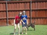 Summer Fun 2012 001