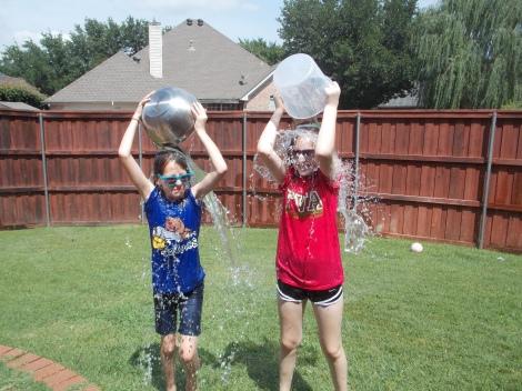 Summer Fun 2012 003