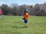 Camping 2013 034