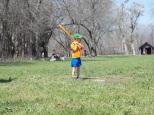 Camping 2013 069